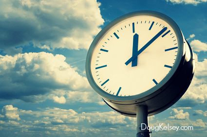 Of clocks and clouds karl popper pdf